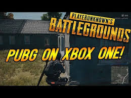 is pubg worth it pubg on xbox one is it worth it youtube