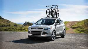 ford lease why lease from our ford lincoln dealer columbia ford
