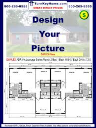single wide mobile homes floor plans bedroom double wide mobile home dealers ranch style manufactured