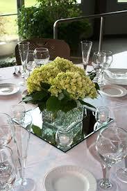 Clear Glass Square Vase Laketown Golf U0026 Conference Center Centerpiece Rental