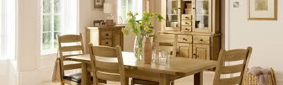 Dining Room Oak Furniture Denver Oak Dining Room Furniture Free Delivery Oak Furniture
