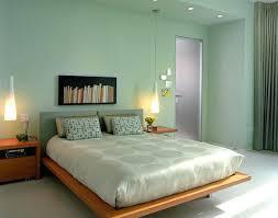 décoration chambre à coucher moderne decoration chambre a coucher daccoration chambre a coucher adulte