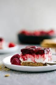 25 best jello cheesecake ideas on pinterest jello no bake