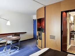 chambre d hote reims centre chambre awesome chambres d hotes reims high resolution wallpaper