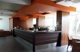 furniture interior design furniture interior design 21 charming design hotel italian style