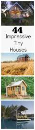 amazing tiny houses 35 best future lake cabin images on pinterest small cottages