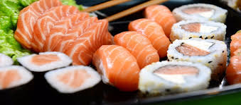 the japanese diet and why it is good for health realbuzz com