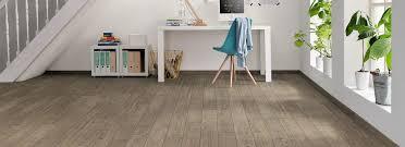 Textured Laminate Flooring Laminat Haro Laminate Floor Tritty 100 Loft 4v Chestnut Impresso