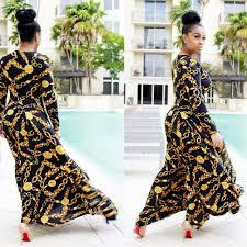 aliexpress buy 2016 new design hot sale hip hop men hot sale new fashion design traditional clothing print