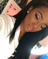 1180 best hair images on pinterest braids natural hairstyles