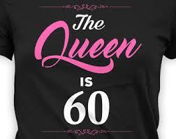 60 year woman birthday gift ideas 60th birthday gift etsy