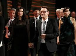 Vanity Fair Dubai Vanity Fair Post Oscar Party Who U0027s Who Of Hollywood And Showbiz