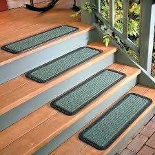 Basement Floor Mats Floor Cover For Stair Idearama Co