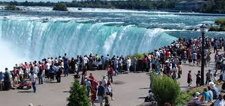 Niagra Falls Map Canadian Niagara Hotels Inc Niagara Falls Ontario