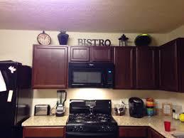 wine kitchen cabinet simple decorating above kitchen cabinets ideas u2014 emerson design