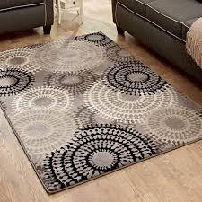 Buy Area Rugs Wonderful Area Rugs Kansas City 7 Furniture White Area Rug Target