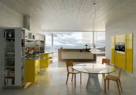 italian kitchen design ideas italian kitchen design ideas