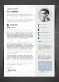 examples of resumes 85 stunning sample simple resume job resume