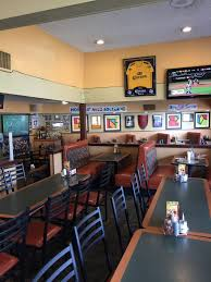 round table pizza la verne 100 round table pizza la verne best office furniture check more