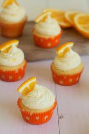 the 25 best mini cupcakes ideas on pinterest mini muffin