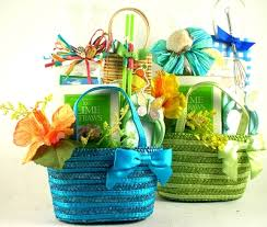 summer gift basket a taste of florida gift basket at gift baskets etc