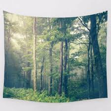 Jungle Home Decor by Online Get Cheap Life Jungle Aliexpress Com Alibaba Group