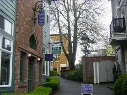 imgp2283 jpg having a cuppa the abbey garden tea room fairhaven wa the