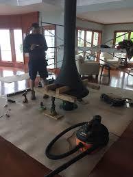 traforart doria suspended gas fireplace connecticut