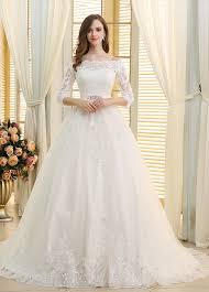 gown wedding dress lace gown wedding dress