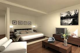 Very Small Guest Bedroom Ideas - Ideas for guest bedrooms