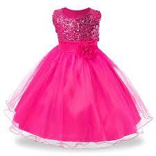 get cheap princess baby dresses aliexpress alibaba