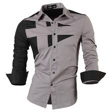 413 best all for men images on pinterest knight men casual and