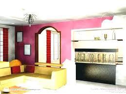 home interior arch design arch design for living room simple interior design of a living room