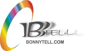 bonnytell news blog