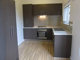 u install it kitchens adelaide u0027s diy kitchen solution