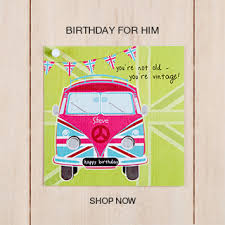personalised cards birthday cards greeting cards