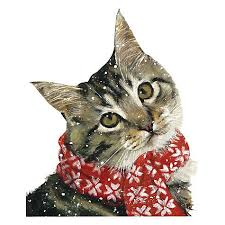 14 best christmas cards images on pinterest john lewis charity