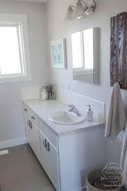 diy bathroom remodel on a budget home interior design