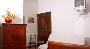 chambre d hote a bastia best price on chambres d hôtes christine et luiggi in bastia reviews