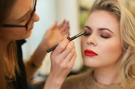 makeover tips festive beauty buys makeover tips a life loved