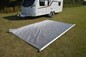 Caravan Pull Out Awnings Kampa Revo Zip 240 Roll Out Awning 2017 Caravan Awnings