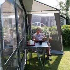 Caravans Awnings Isabella Cosy Corner For Caravan Awnings Sizes 1000 To 1125 And