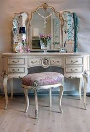 Lucite Vanity Table Diy Vanity This Is The Exact Table I Am Painting White For