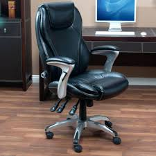 Computer Desk Harvey Norman Desk Chairs Comfy Office Chair Price Comfortable Chairs For Bad