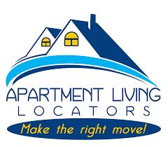 Private Landlord Rentals Houston Tx The Houston Apartment Blog Apartment Living Locators
