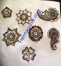 328 best mehandi henna images on pinterest henna mehndi