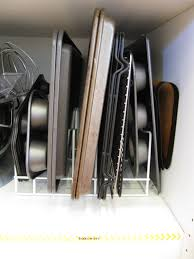 baking supply organization everyday organizing an organized kitchen the pantry part ii