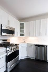 how to get yellow stains white cabinets how to whiten yellowed kitchen cabinets kitchen cabinet