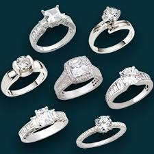 types of engagement rings engagement ring styles advice info on engagement rings