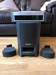 bose 3 2 1 gs series ii home theater system bose 3 2 1 home theater system beautiful home design luxury on